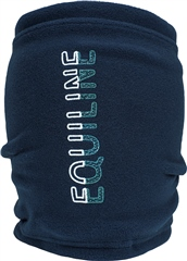 Equiline Fleece Neck Warmer