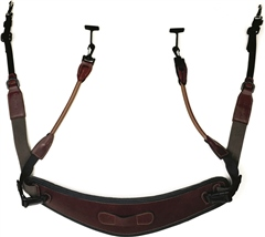 Freejump Systems Freejump Collar New