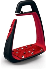 Freejump Systems Freejump Soft Up Classic Stirrup