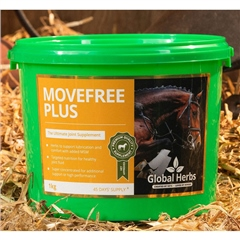 Global Herbs MoveFree
