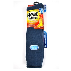 Heat Holders Gents Heat Holders - Long leg
