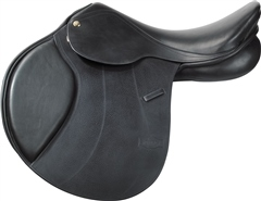 GFS Monarch Regency VSJ-X Jumping Saddle