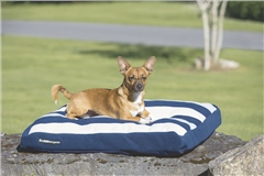 Horseware Rambo Deluxe Dog Bed