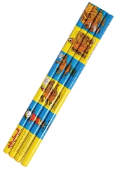Grays Gifts Thelwell Pencils