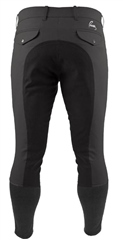 Horseware Clothing Rodrigo Branco Full Seat Mens Breeches