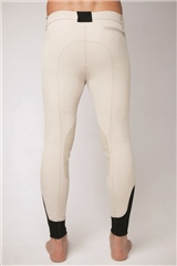 Horseware Clothing Horseware Mens Breeches