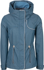 Horseware Clothing Horseware Ladies Charlita Parka