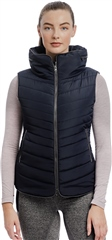 Horseware Clothing Horseware Maya Ladies Gilet