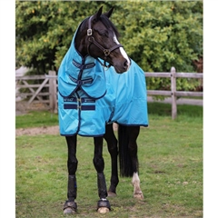 Horseware Amigo Hero Ripstop Plus Turnout 100g