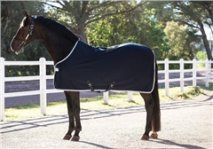 Horseware New Amigo Jersey Cooler