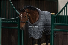Horseware Rhino Original Stable Rug Medium with Vari-Layer