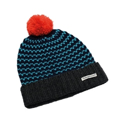 Horseware Clothing Horseware Bobble Hat and Snood