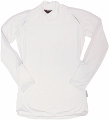 Horseware Clothing Horseware Base Layer Long Sleeve