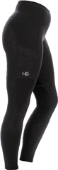 Horseware Clothing Horseware Winter Riding Tights