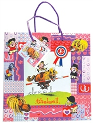 Grays Gifts Thelwell Gift Bag