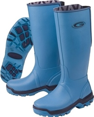 Grubbs Grubs Rainline Wellingtons