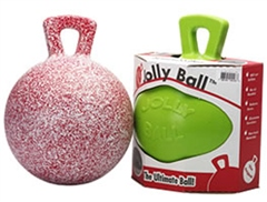 Horsemans Pride Scented Jolly Ball