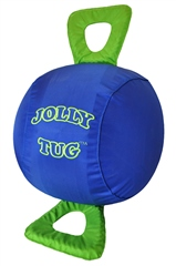 Horsemans Pride Playball Jolly Tug