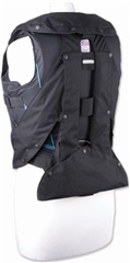 Hit Air Equestrian Vest