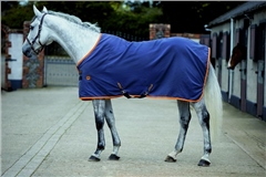 Horseware - Amigo Stable Sheet