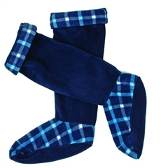 Horseware Clothing Newmarket Kids Welly Cosies