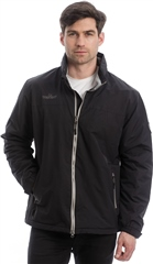 Horseware Clothing Horseware Corrib Jacket
