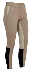 Horseware Clothing Pessoa Formosa Full Seat Ladies Breeches