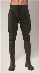Horseware Clothing Horseware Showerproof Exercise Breeches