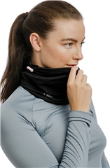 Horseware Clothing Horseware Sport Snood