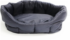 Horseware Rambo Original Dog Bed