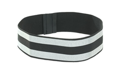 Horze Reflective Band for Helmet