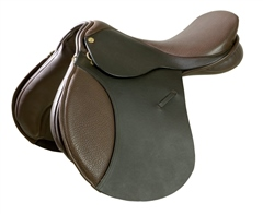 Ideal Grandee General Purpose Saddle