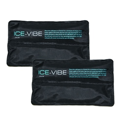 Ice-Vibe Horseware Ice Vibe Cold Packs - Pair