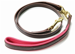 Walsh Signature Dog Lead