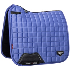 LeMieux Le Mieux Loire Classic Dressage Square (Options: French Rose-Large, French Rose-Small/Medium)