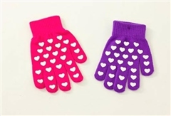 Hy5 Childrens Magic Gloves