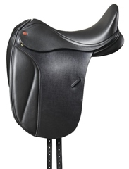 Kent and Masters S-Series Dressage Moveable Blocks