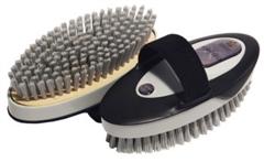 KBF99 Anti-Bacterial Body Brush