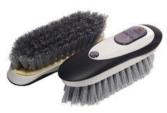 KBF99 Anti Bacterial Dandy Brush