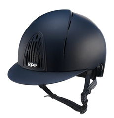 KEP Riding Hats Kep Cromo Smart Air Control Helmet