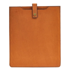 Joules Leather iPad Case