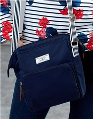 Joules Coast Cross Body Bag