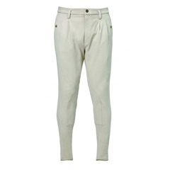 Mountain Horse Justin Breeches