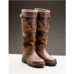 Mountain Horse Devonshire Boot