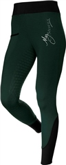 LeMieux My LeMieux ActiveWear Seamless Breeches