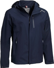 Ariat Men's Coastal H20 Jacket
