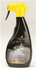 Lincoln Classic Mane and Tail Conditioner