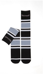 Horseware Clothing Horseware Show Socks