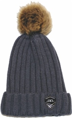 Horseware Clothing Horseware Wool Pom Pom Hat