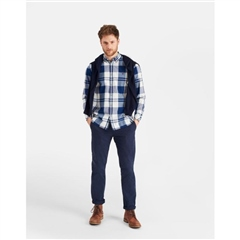 Joules Mens Whittaker Classic Fit Shirt